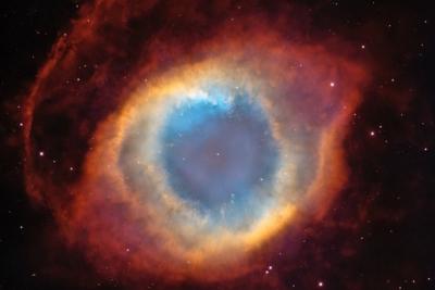 the_eye2