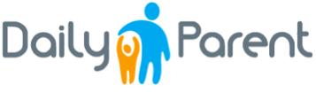 Daily_Parent_Logo