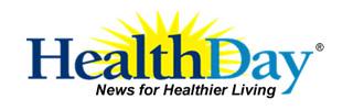 Health_Day