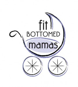 fit_bottomed_mamae