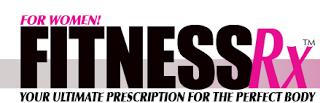 fitnessrx_logo