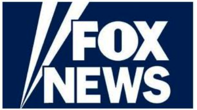 fox_news_logo_0.jpg