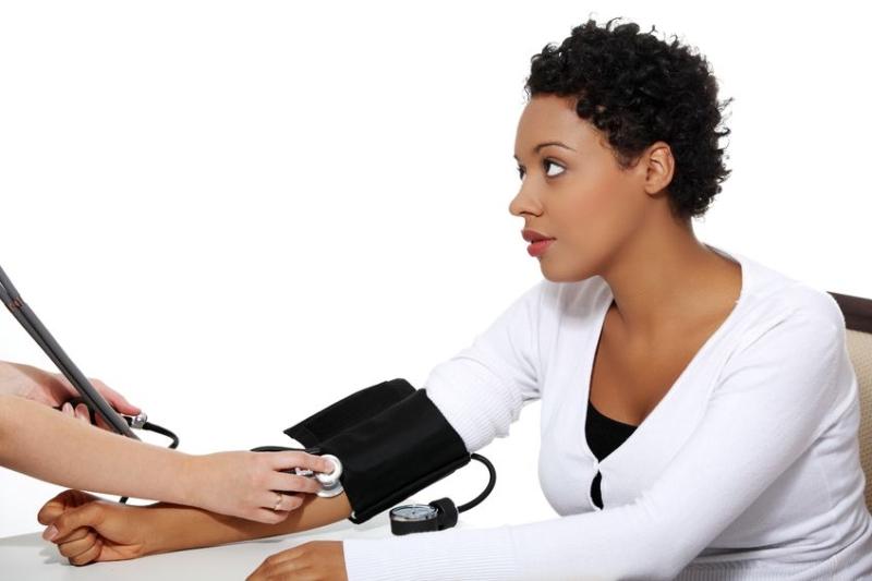 preeclampsia_blood_pressure