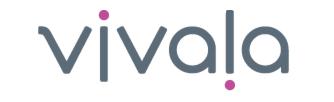 vivala_logo